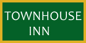 Town House Inn Logo